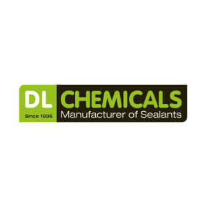 Logo DL